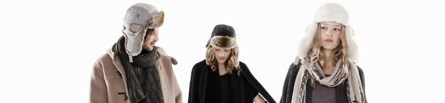 barts-street-fashion