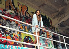 fashion-street-graffiti
